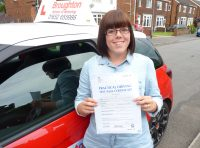 Chelsea passed first time