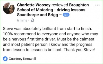 charlotte_review_driving_lessons