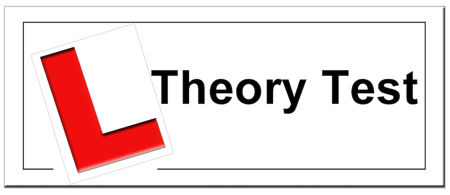 Pass your theory test
