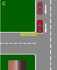 left-corner-reverse-diagramc