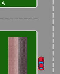reverse-round-a-corner-diagram