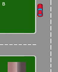 reverse-round-a-corner-tutorial B