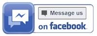 Message us via Facebook